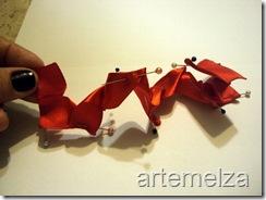 artemelza - cetim 2-011
