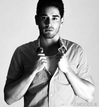 Chris Banchero (6)