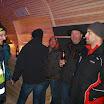 2015-01-23 Wagenbauerfest_00051.JPG