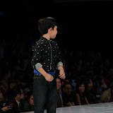 Philippine Fashion Week Spring Summer 2013 Tough Kids (18).JPG