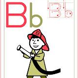 B-(bombero).jpg