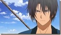 Aktsuki no Yona - 19 -17