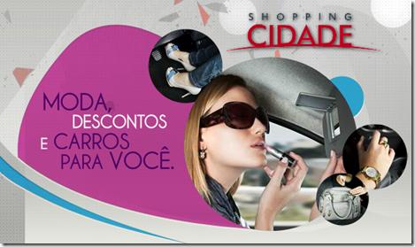 Shopping-Cidade-curitiba-descontos-promocao-lojas-curitiba
