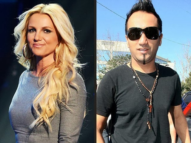 britney-spears-600