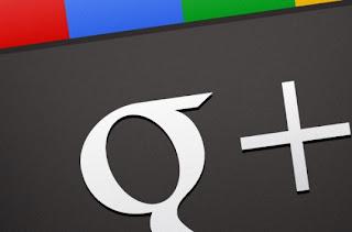 Google+ aggiunge il supporto per SMS