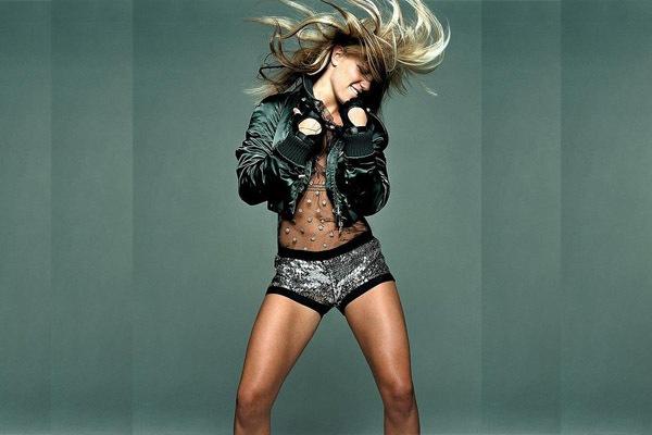 Britney-Separs-Photoshoot