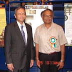 exhibbution Sharad Amin and Ambassaodor Ronen Sen.jpg