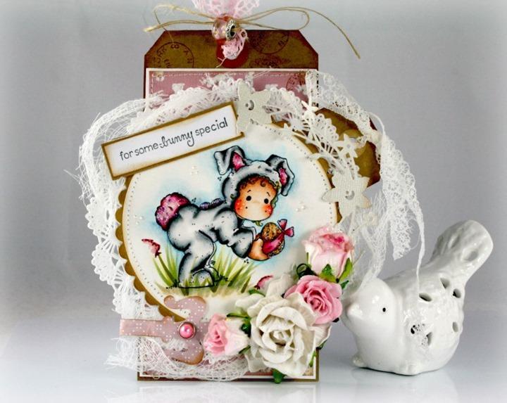 Claudia_Rosa_bunny special tag_2