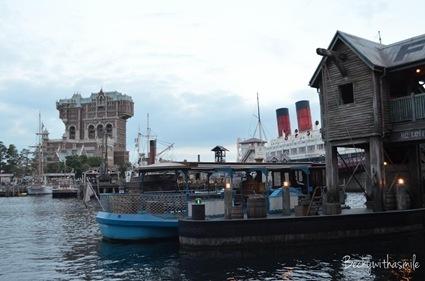 2012-07-09 2012-07-09 Tokyo Disney Sea 044