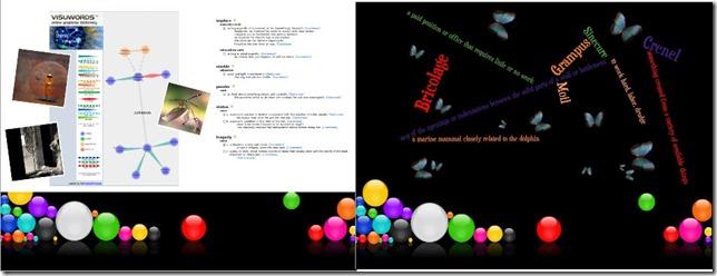 2.8 slides