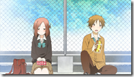 [ AWH ] Isshuukan Friends 01 [F13E30E0].mkv_snapshot_06.34_[2014.04.08_14.05.07]