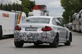 2016-BMW-M2-Coupe-9