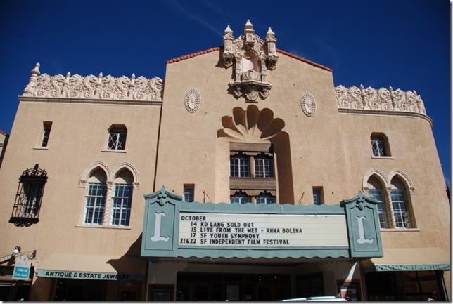 10-19-11 A Old Towne Santa Fe (21)