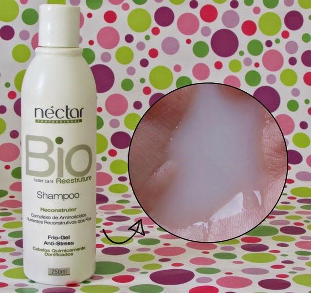 bio-reestruture-nectar-do-brasil-shampoo