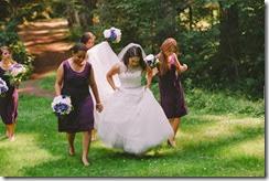 wedding pro 13
