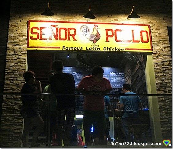 senor-pollo-latin-chicken-scout-rallos-tomas-morato-jotan23 (8)