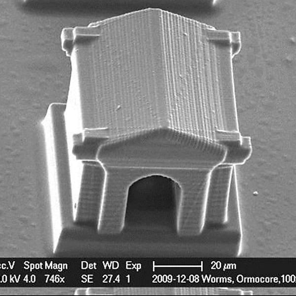 nanoscale-printing-10