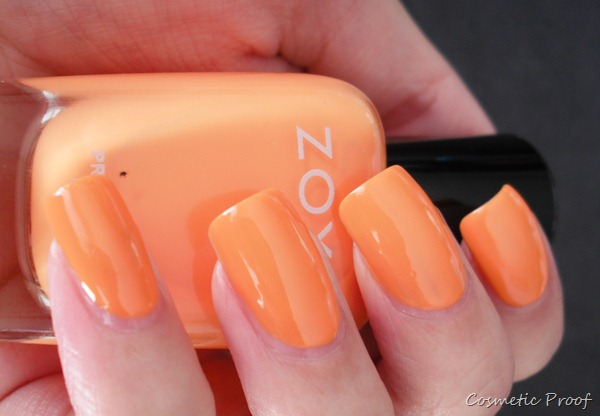 zoya_arizona