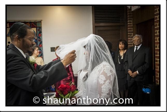 Janice & Greg WeddingBlog-27