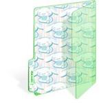 folders-Iconos-81