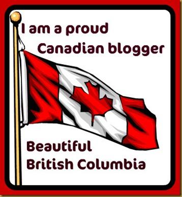 flag b.c.