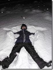 snowpocalypse  06