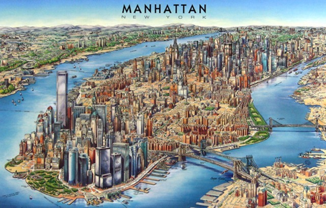 manhattan-map-pics