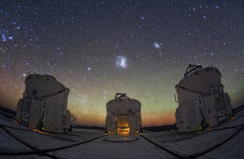 paranal-observatory-4