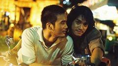 bangkok_love_story_06