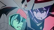 [sage]_Mobile_Suit_Gundam_AGE_-_45_[720p][10bit][38F264AA].mkv_snapshot_20.07_[2012.08.27_20.40.25]