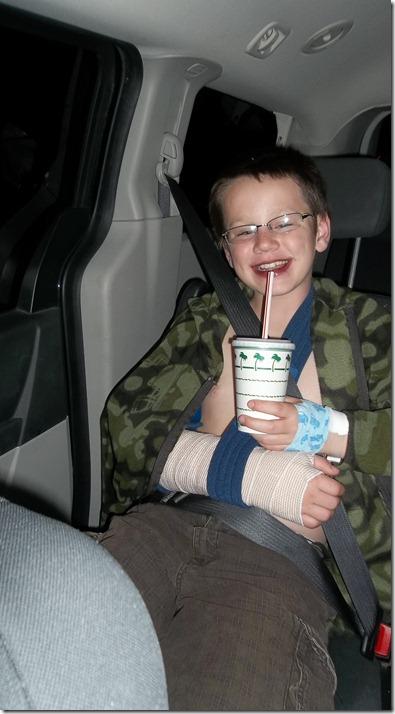 brandon's broken arm 083