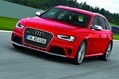2013-Audi-RS4-Avant-34