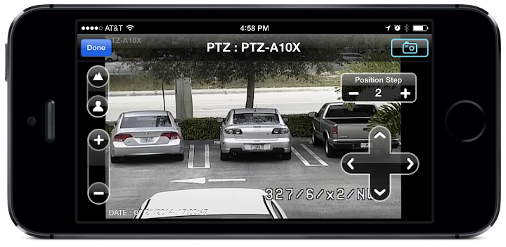 iPhone-PTZ-Controls-3.png