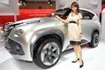 Mitsubishi_Concept_GC-PHEV5