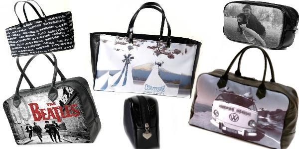 borse-personalizzate