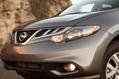 2013-Nissan-Murano-30