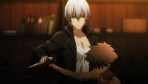 [Commie] Fate ⁄ Zero - 18 [4DF11E49].mkv_snapshot_20.46_[2012.05.05_15.30.40]