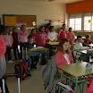 Fotos del Colegio » Villancicos 2012