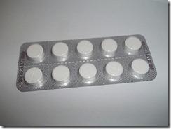 vitacalcin2