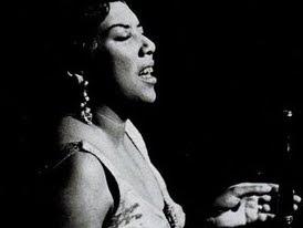 Etta Jones III.jpg