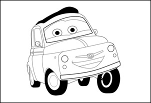 cars209