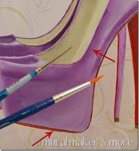 paint-heels-21