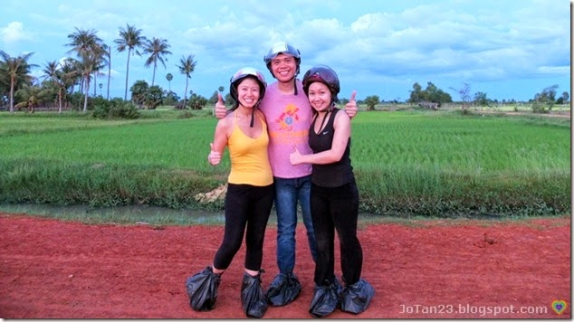 siem-reap-cambodia-atv-rice-fields-jotan23 (6)