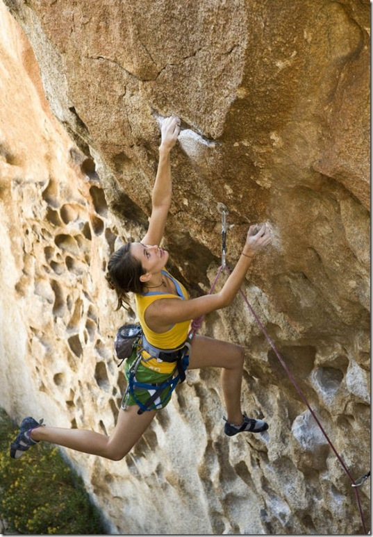 girls-rock-climbing-29
