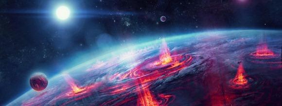 universo criação rpg