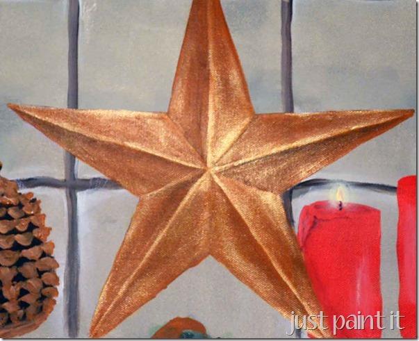 paint-3D-star-13