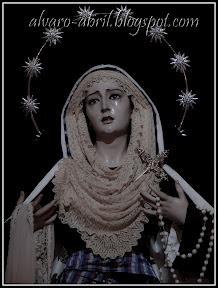 rosario-del-mar-almeria-alvaro-abril-hebrea-2012-(8).jpg