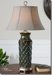 27455_1_Valenza Table Lamps Uttermost price 187 00
