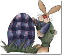 conejos pascua (79)