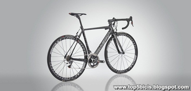SWIFT ULTRAVOX TI 2013 (3)